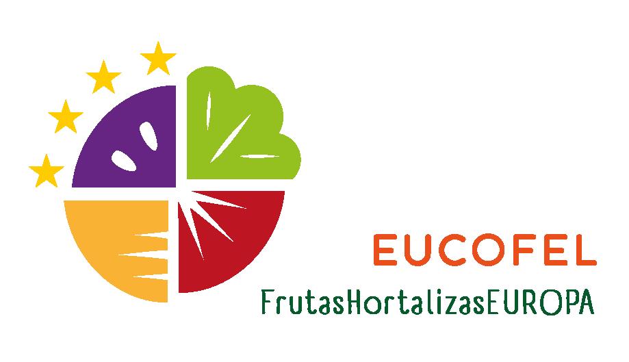 Los productores europeos se movilizan en defensa de la Agricultura Europea y su modelo productivo. Nace ADEA, Alianza para la Defensa de la Agricultura Europea.